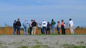Check Out Florida Fruit & Vegetable Association's Emerging Leader Development Program