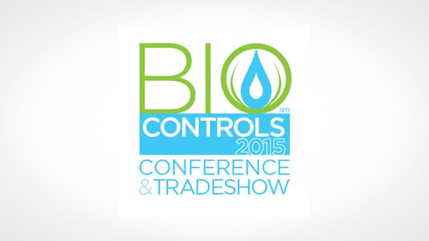 Biocontrols Event Draws Rave Reviews