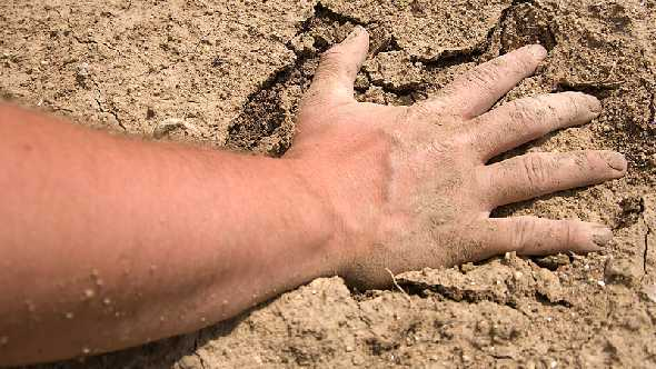 drought management; irrigation; water management