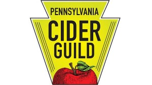 Pennsylvania Hard Cider Producers Founded Independent Trade Organization