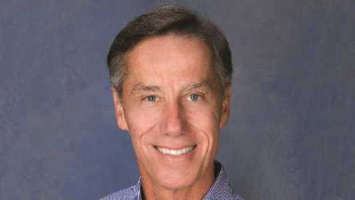 Longtime Produce Industry Leader and Advocate to Retire