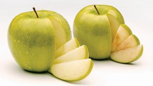 Why Arctic Apples Were Approved By USDA