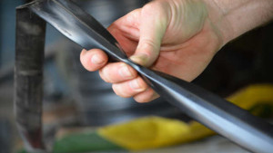 BMPs Paying off Big for Northeast Florida Farmers