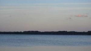 Florida Legislature Passes Key Water Policy Reform Bill