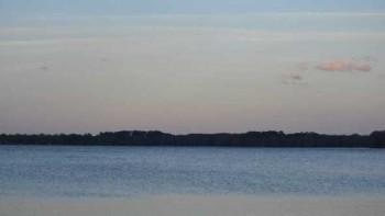 Lake Howell in Casselberry, FL