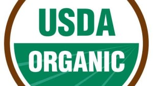 The ROI On An Organic Checkoff [Opinion]