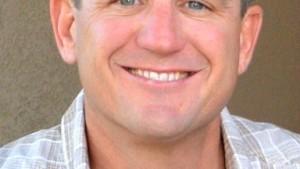 Meet Ryan Cosyns: Almond Leadership Program Class of 2009
