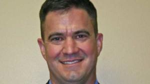 Florida Department Of Citrus Executive Director Resigns