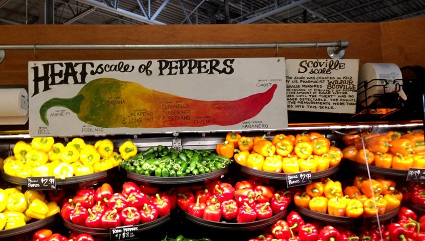 Research Focuses On Extending Shelflife Of Fresh-Cut Vegetables