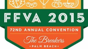 Florida Fruit & Vegetable Association Annual Convention Stacking Up To Be One For The Ages