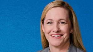 Interim Executive Director Named For Florida Department Of Citrus