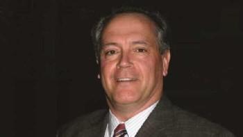 Bill Stoneman