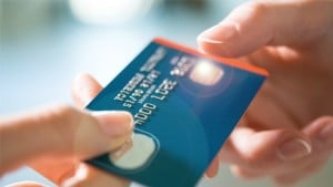 How To Make Your Farm Market Ready For EMV