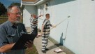 UF/IFAS prison farmworkers