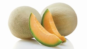 8 Must-Have Melons