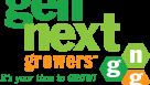 GenNextGrowers