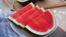 Belmont watermelon from Sakata