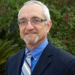 Gene Giacomelli