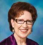 Roberta Cook
