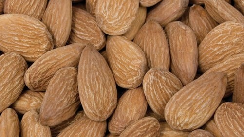 Almond Board of California Sustainability Program Rated Highest Level