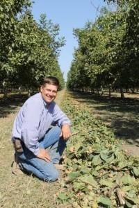 Reason Farms John Amarel