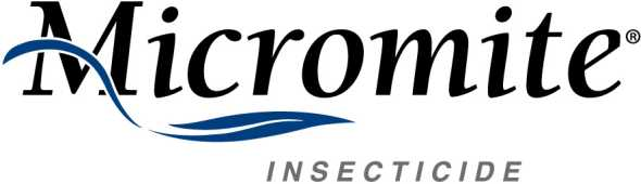 Arysta LifeScience Micromite logo