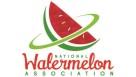 National Watermelon Association logo