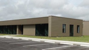 Wraps Ready To Be Taken Off New Southwest Florida Research And Education Center Expansion