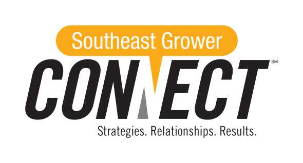 Southeast Grower Connect logo