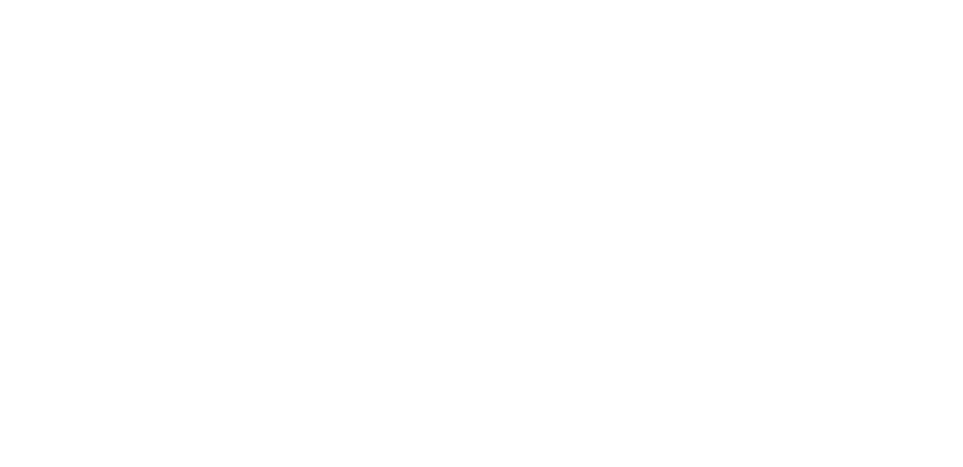 American Farm Marketer Logo (white)