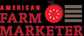 American Farm Marketer