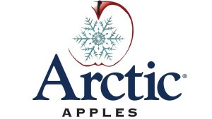 Okanagan Specialty Fruit Seeks USDA Approval For Arctic Fuji