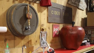 Learn About The Hard Cider-Making Process
