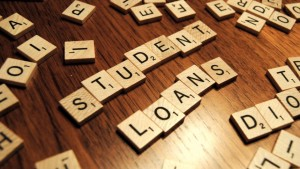 Student Loan Debt Impacts Us All