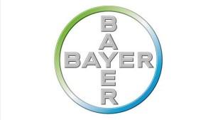 Bayer Joins USDA's National Seed Health Accreditation Pilot Program