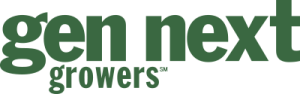 GNG-Gen-Next-Growers-dark-forest-green-logo-300x94