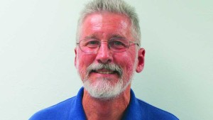 Florida Extension Agent Honored For His Integrated Pest Management Teaching