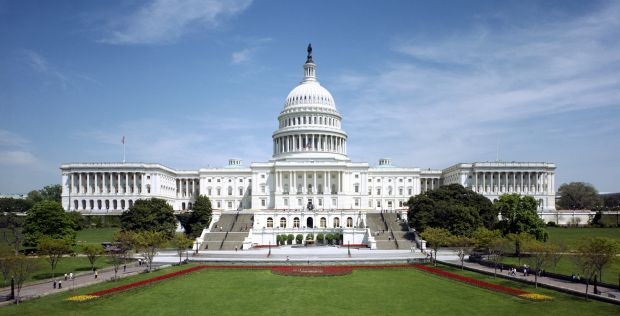 Senate Reaches Agreement On GMO Labeling Law