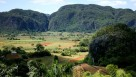 Cuba's Vinales Valley