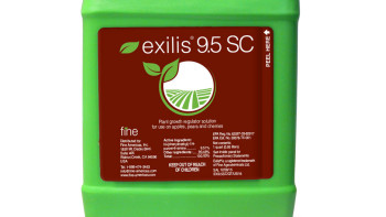 Exilis-95-container-feature