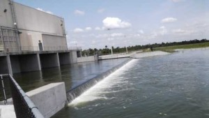 Florida Struggling to Stay Afloat in Wake of Drought