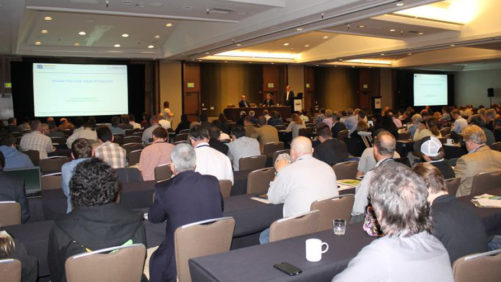 Focus On IPM: Biocontrols Provide Progressive Grower Solutions