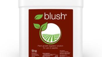 Blush_2Gallon_Jug-HR