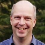 Walter De Jong, Cornell University