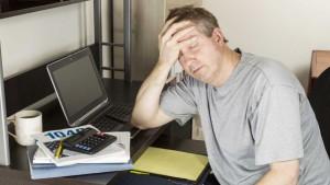 How To Avoid Farm Accounting Pitfalls