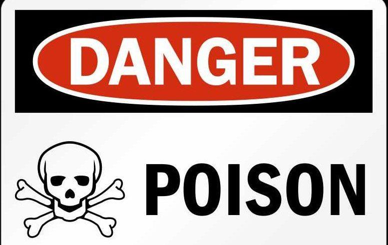 Danger_poison_sign