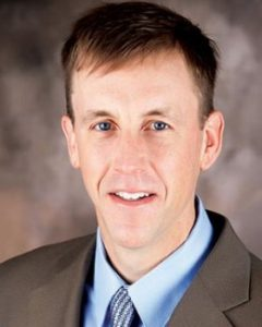 Matt Wells