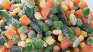 Issues With Processing Plant May Be Culprit Of Listeria Outbreak