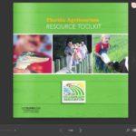 Florida Agritourism Resource ToolKit