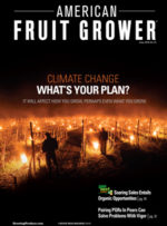 American Fruit Grower and Western Fruit Grower July 2016
